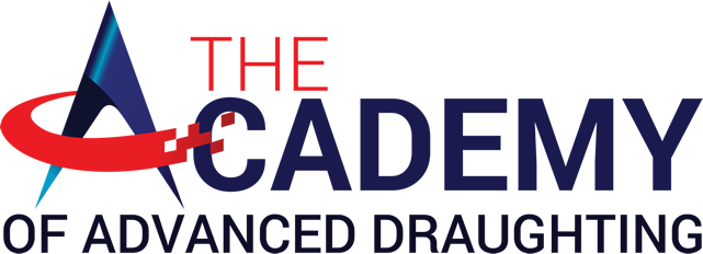 The Academy of Advanced Draughting